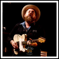 nathaniel_rateliff_and_the_night_sweats_the_sugarmill_nola_jm_042917_019