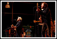 nathaniel_rateliff_and_the_night_sweats_the_sugarmill_nola_jm_042917_020
