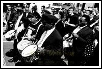 roscoes_jazzfuneral_jm_031211_007