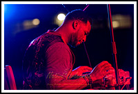 robert_randolph_and_the_family_band_9_years_of_beers_nola_brewing_jm_030318_005
