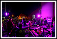robert_randolph_and_the_family_band_9_years_of_beers_nola_brewing_jm_030318_006