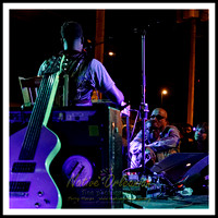 robert_randolph_and_the_family_band_9_years_of_beers_nola_brewing_jm_030318_014