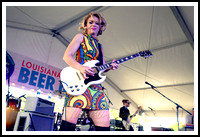 samantha_fish_hogs_for_the_cause_jm_032418_005