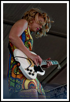 samantha_fish_hogs_for_the_cause_jm_032418_006