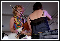samantha_fish_hogs_for_the_cause_jm_032418_007