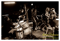 the_tangle_tipitinas_jm_080814_010