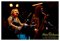 the_tangle_tipitinas_jm_080814_008
