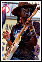 cedric_burnside_project_crescent_city_blues_bbq_fest_jm_101616_005