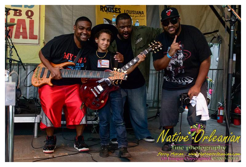 the_lee_boys_crescent_city_blues_fest_jm_nofp_102013_020