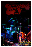 the_tangle_tipitinas_jm_080814_005