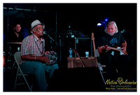 voice_of_the_wetlands_fest_jm_101014_017