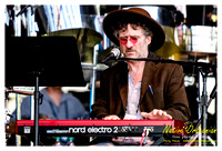 dr_john_final_four_jm_040112_001