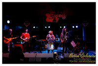 the_tangle_tipitinas_jm_080814_012