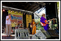 LFK_crescent_city_blues_bbq_fest_jm_101616_001
