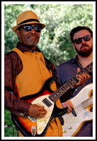 LFK_crescent_city_blues_bbq_fest_jm_101616_005