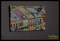 rooftops_french_quarter_2009_16x24_gallery_wrapped_canvas_jm_nofp©