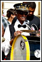 roscoes_jazzfuneral_jm_031211_016