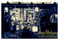 the_tangle_house_of_blues_jm_092614_001