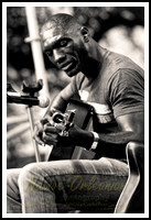 cedric_burnside_project_crescent_city_blues_bbq_fest_jm_101616_003
