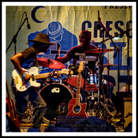 cedric_burnside_project_crescent_city_blues_bbq_fest_jm_101616_007