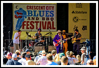 LFK_crescent_city_blues_bbq_fest_jm_101616_007