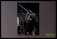 trombone_shorty_jazz_fest_2013_16x24_gallery_wrapped_canvas_jm_nofp©