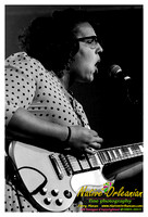 alabama_shakes_sugar_mill_jm_031513_006