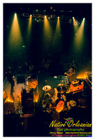alabama_shakes_sugar_mill_jm_031513_008