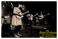 alabama_shakes_sugar_mill_jm_031513_011
