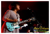 alabama_shakes_sugar_mill_jm_031513_012
