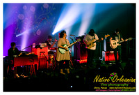alabama_shakes_sugar_mill_jm_031513_016