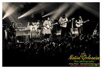 alabama_shakes_sugar_mill_jm_031513_017