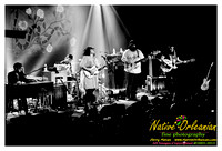 alabama_shakes_sugar_mill_jm_031513_020