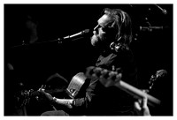 allig_anders_acoustic_jm_121211_001