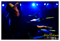 tipitinas_fess_house_party_jm_092912_012