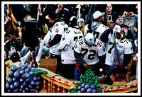 lombardi_gras_saints_super_bowl_jm_020910_003