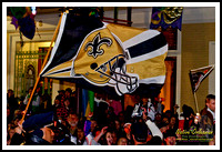 lombardi_gras_saints_super_bowl_jm_020910_005