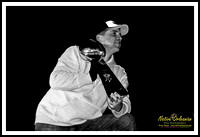 lombardi_gras_saints_super_bowl_jm_020910_009