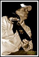 lombardi_gras_saints_super_bowl_jm_020910_010
