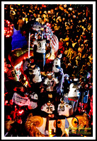 lombardi_gras_saints_super_bowl_jm_020910_012