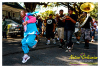 treme_200_second_line_jm_102112_012