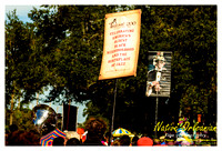 treme_200_second_line_jm_102112_004