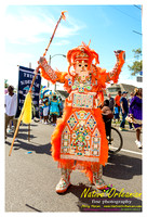 treme_200_second_line_jm_102112_005-2
