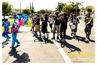 treme_200_second_line_jm_102112_006