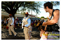 treme_200_second_line_jm_102112_007-2