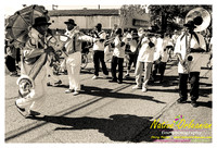 treme_200_second_line_jm_102112_009-2