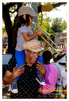 treme_200_second_line_jm_102112_010