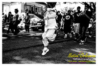treme_200_second_line_jm_102112_013