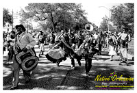 treme_200_second_line_jm_102112_017
