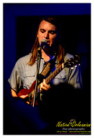 colin_lake_blue_nile_jm_111012_001